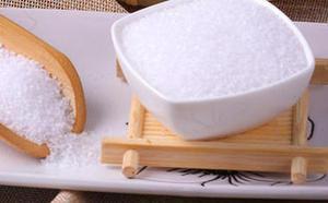 无机盐是人体细胞内复合化合物的重要组成成分 你知道无机盐对人体有多重要吗?