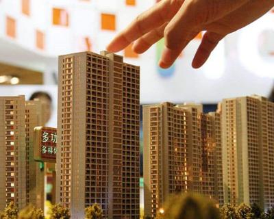 """深圳刷新老旧住宅小区棚改速度 15天实现签约率""""三个99.7%"""""""