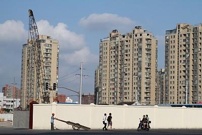 海绵城市建设标准发布 将于2021年1月1日起实施