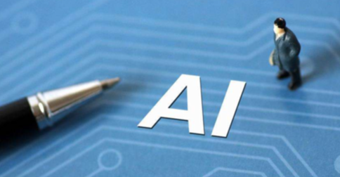 "AI医疗=""医生""? AI潜入 ""润""新药研发于无声"