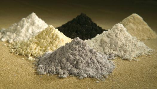 我国碳酸稀土沉淀生产首次实现自动化 实现二氧化碳减排达80%