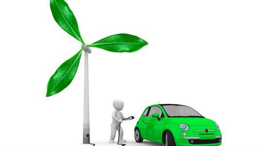 """加速能源转型 氢能产业能否实现""""下一代欧盟""""计划"""