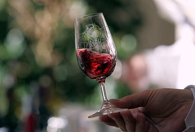 法国葡萄酒何以独占世界鳌头 赢得人心呢?