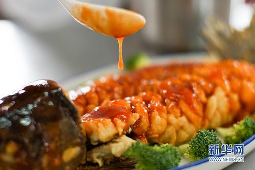 正确饮食即可安全清除体内垃圾 避免肝脏和肠道中累积毒素