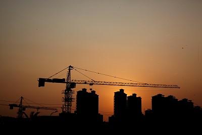 房产经纪人首份从业准则出炉 共21条准则