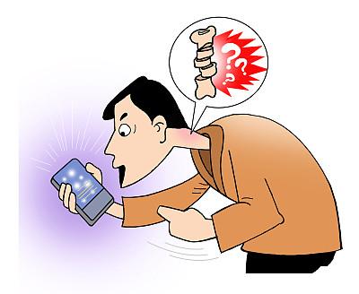 颈椎病有低龄化的趋势 这类人注意颈椎安全活动度