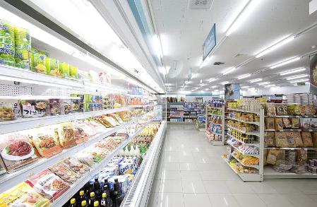便利店行业景气指数3年最低 景气指数为62.87