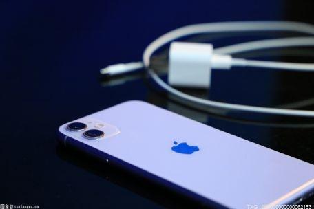 """苹果因""""iPhone 降速门""""再遭欧洲多国集体诉讼"""