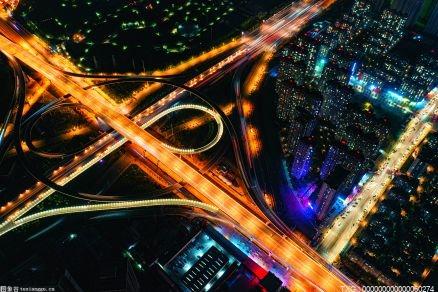 上海市对诱导虚高价格挂牌等行为采取暂停网签