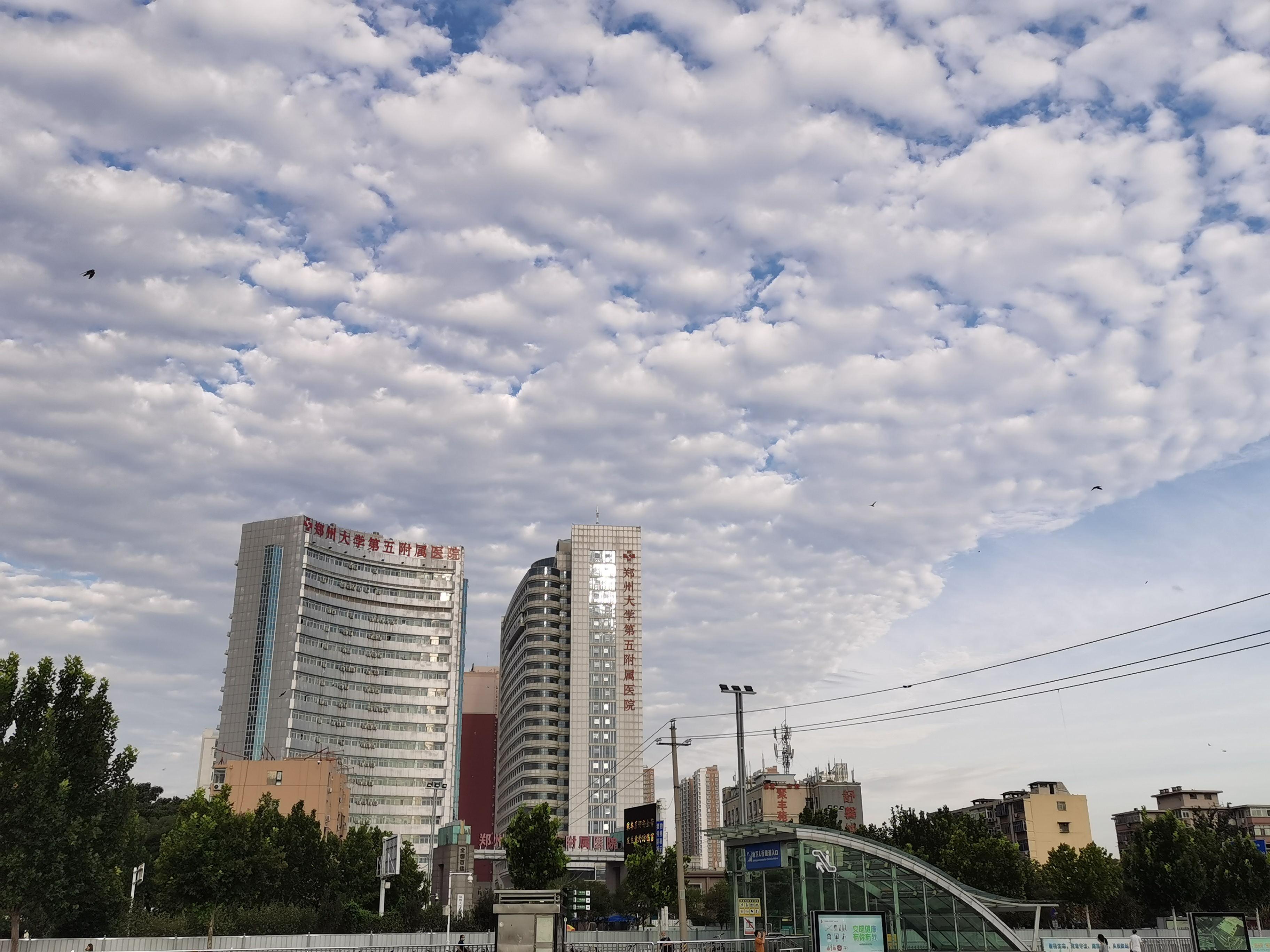 广州白云区居住用地更会注重各种生活配套的建设和完善