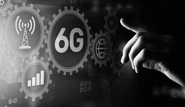 6G期望满足用户个性化的极致性能需求 用户体验极大改善