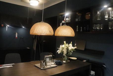 家具设计从下车间开始 设计师也得懂高科技、谈品味