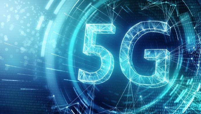 中国电信、中国移动相继回归A股 通信领域新的竞争将开启