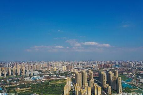 7月深圳二手住宅过户2557套 环比下滑0.7%