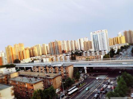 南京7月共成交二手房9101套 比6月份少卖了2490套