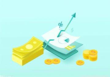 如何减小装修成本 家装省钱指南