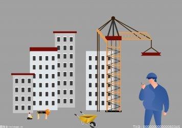 买房为什么要买全明户型?全明户型的特点是什么?