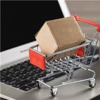 房产交易纠纷 如何辨别房产证真假?