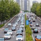 海南文昌挂牌出让一宗安居型住宅用地 起价1.81亿