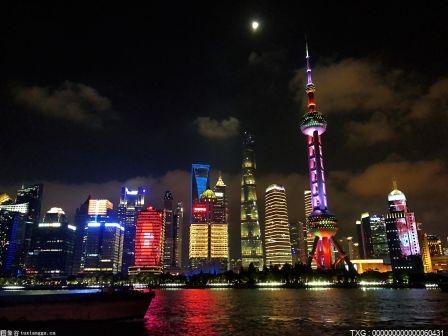 上海二手房价格环比创下年内新低