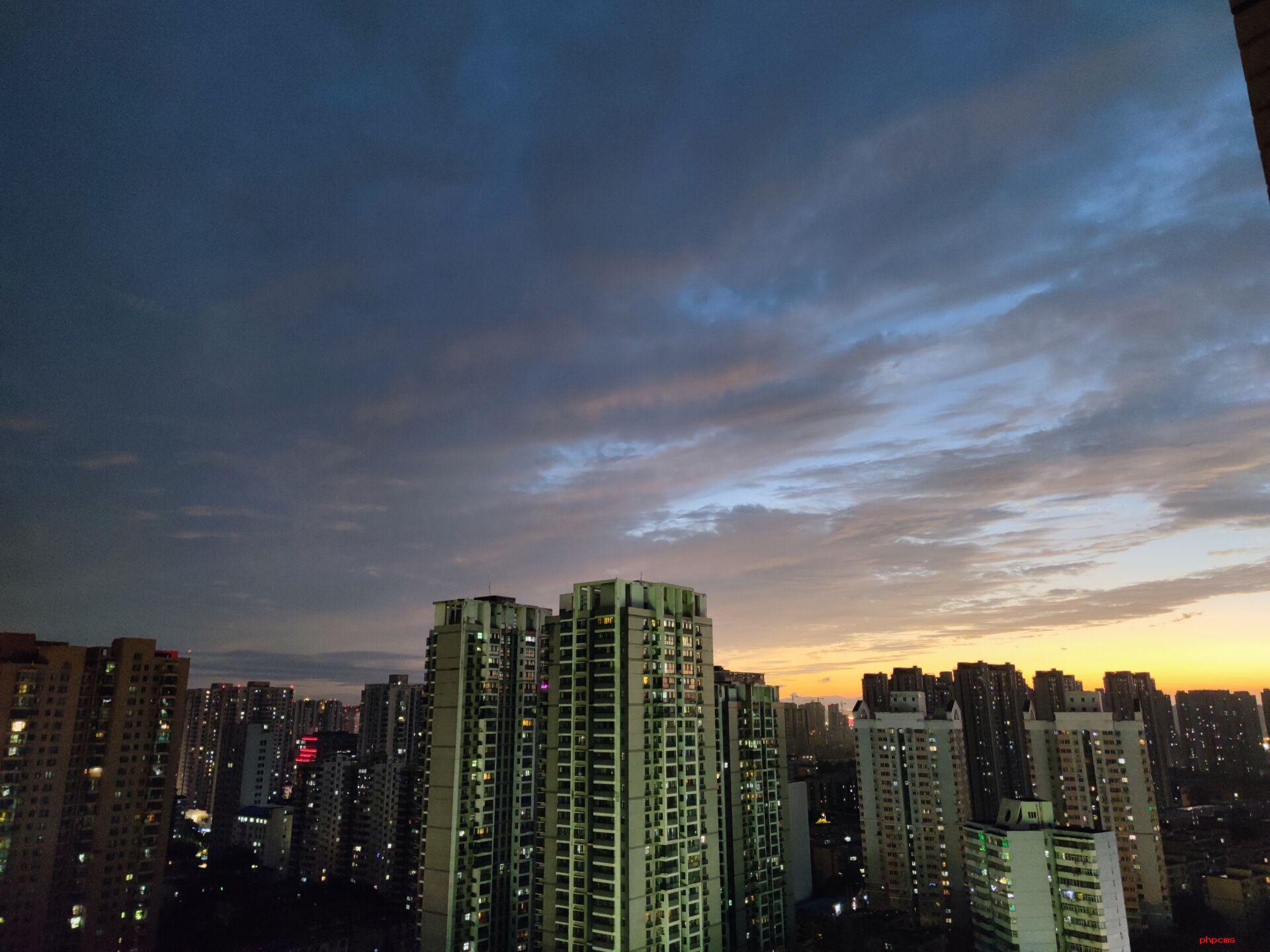 楼市上住宅类别多样化 投资养老房有升值空间吗?